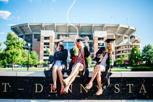 What I would have told myself as a recent college grad by guest author, Kristen. - Sara Katherine