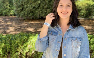 Image of Sara Katherine