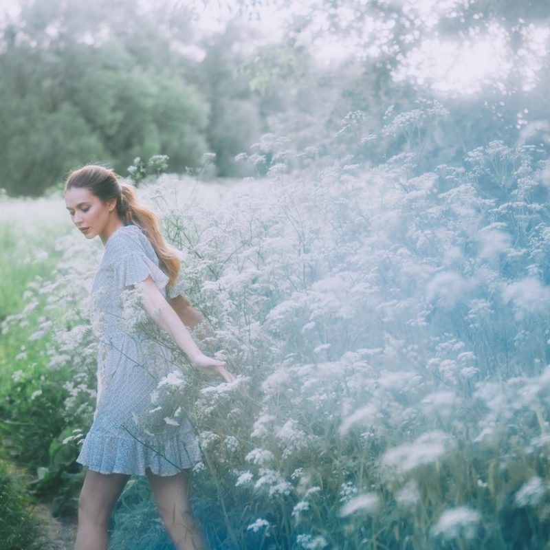 5 Important Signs That You Need to Start a Self-Discovery Journey